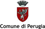 comune-pg